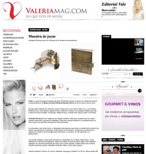 ValeriaMag Ver2014 2